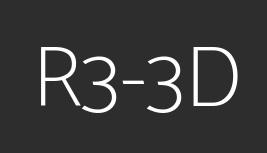 r3-3d.ch